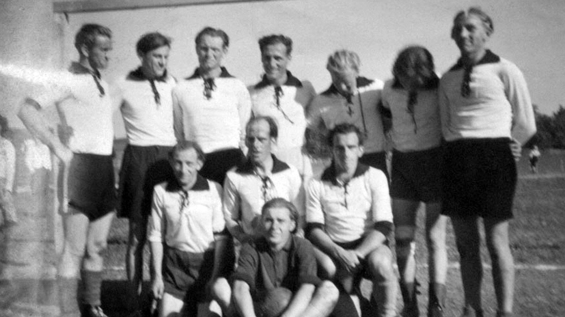 1948_Mannschaftsfoto_01