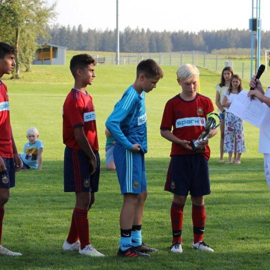Eichler-Cup 2019