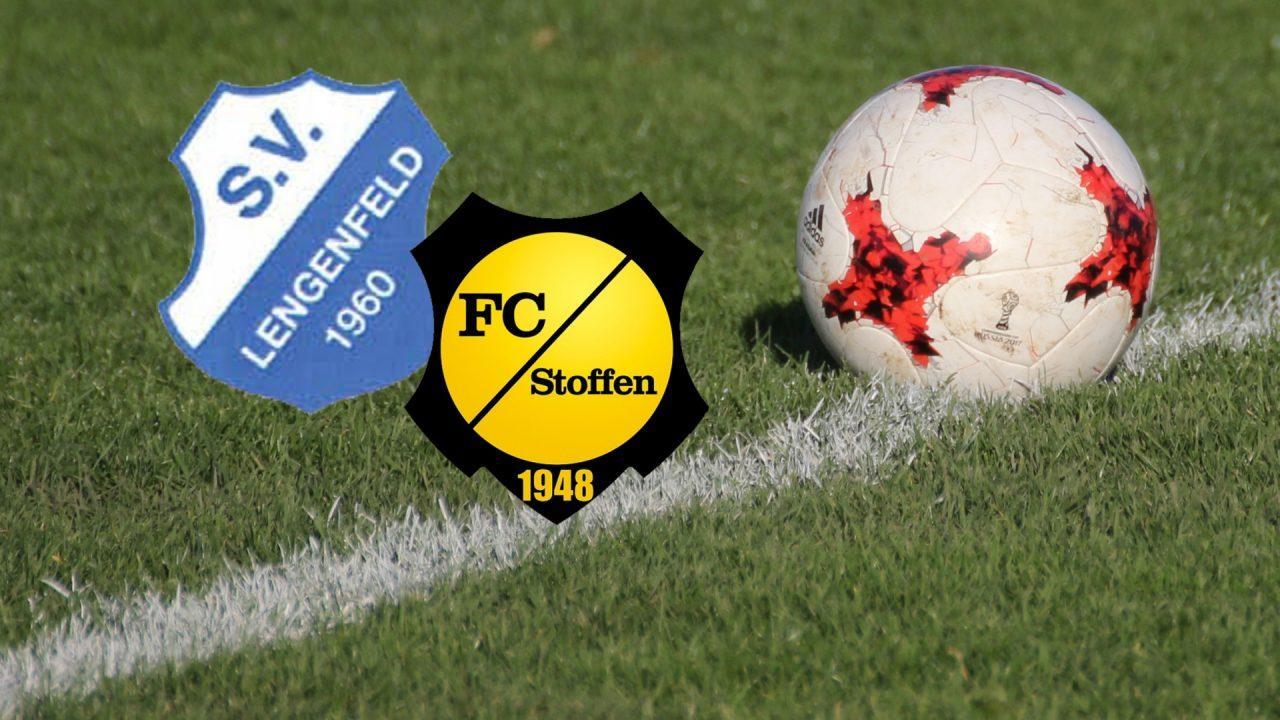 Jugendfußball 1 - Corona 0