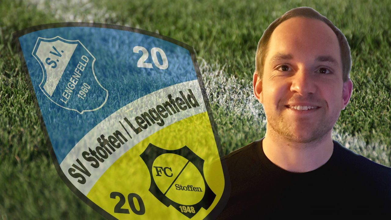 Planungen für 2021/22 im vollen Gange – Maximilian Wehrbach übernimmt bei der Spielvereinigung